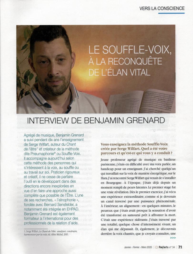 reflets_benjamin_grenard_souffle_voix