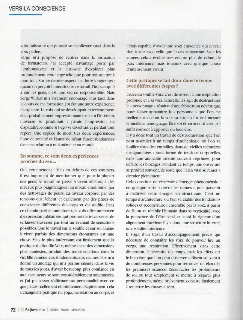 reflets_benjamin_grenard_souffle_voix_p2